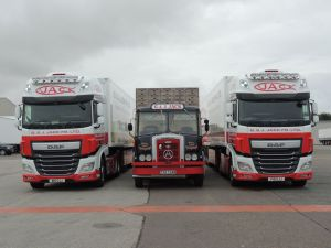 Jacks-2