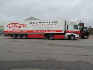 Jacks-4